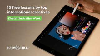 YT-Afiliados-digitalillustration_Free-Lessons_ENG