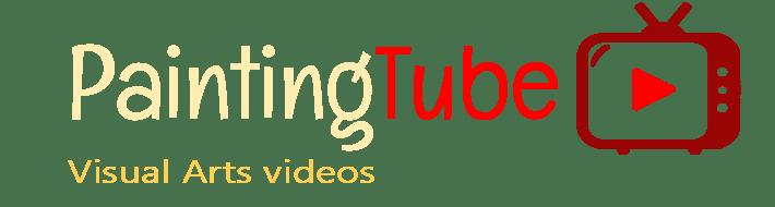 PaintingTube