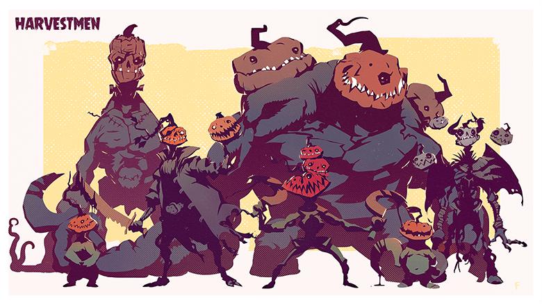 character-design-monster-lab-monstober-sale-page-final-800x450x2
