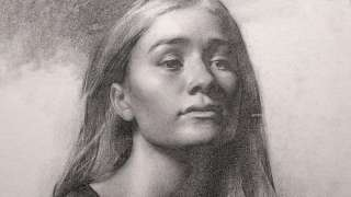 classical-portraiture-techniques-and-concepts-bauman-portrait