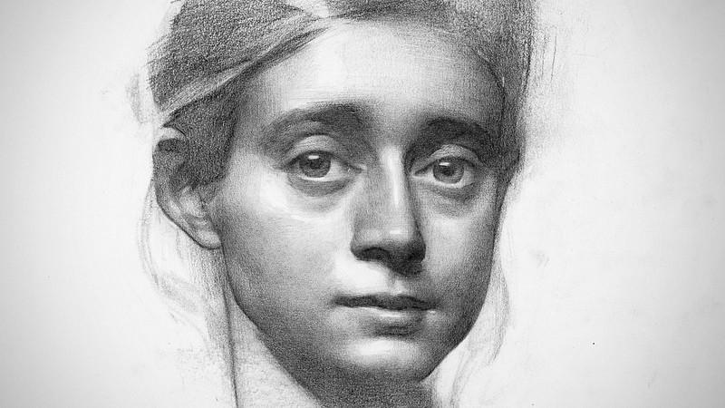 realistic-portrait-drawing-stephen-bauman-portrait-drawing-thumbnail-4k-v2-800x450x1