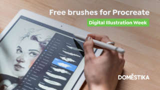 YT-Afiliados-digitalillustration_Free-Proc-Brushes_ENG